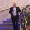 Leonid, 50, г.Херндон