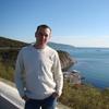 Евгений, 40, г.Новый Оскол