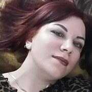 Лариса, 28, г.Анапа