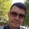 Арслан, 36, г.Казань
