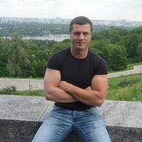 Cергей, 38 лет, Стрелец, Краснодар