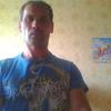 Ильнур, 49, г.Красноусольский