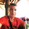 Виталий, 23, Добропілля