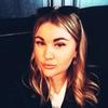 Аня, 32, г.Симферополь