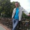 Павел, 38, г.Wrzeszcz