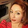 sepide, 29, г.Тегеран