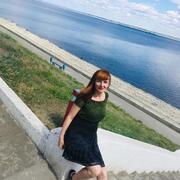 Лариса, 41, г.Камышин