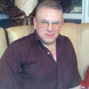 Александр, 48, г.Еманжелинск