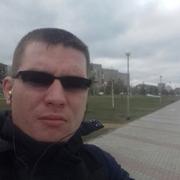 Сергей 33 Томск
