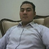 Талгат, 35, г.Чиили