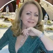 Ирина 44 Белгород