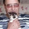 Валерий, 55, г.Богданович