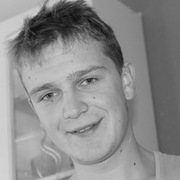 Ярик, 26, г.Печора