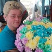 Елена 50 лет (Овен) Кондопога