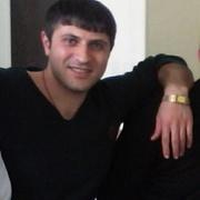 Тачат, 30, г.Павловская