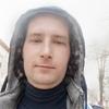 Алексей Суханов, 28, г.Иваново
