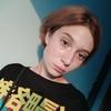 Elizaveta Kirienko, 30, г.Новосибирск