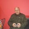 MALENKIY, 46, Leninogorsk