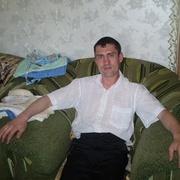Александр Карелов 39 Дарасун