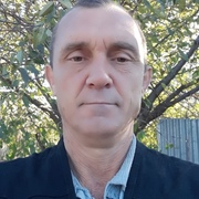 Игорь Абакум, 48, г.Пятигорск