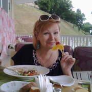 Наташа Лебедева 54 Гомель