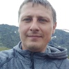 Олег, 40, г.Киселевск
