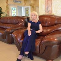 марина, 55 лет, Телец, Алматы́