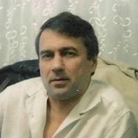 Саша, 50 лет, Весы, Ростов-на-Дону