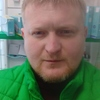 Іван Вагіль, 39, г.Снятын