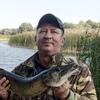 Валерий, 53, г.Черкассы
