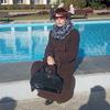 Татьяна Харлан, 57, г.Джанкой