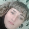 Елена, 32, г.Евпатория