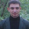 Николай, 26, г.Комсомольск-на-Амуре