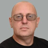 Габи, 48 лет, Весы, Москва