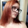 Світлана, 37, г.Киев