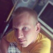 Артём 31 Полтава
