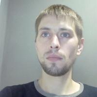 Андрей, 34 года, Рак, Ярославль