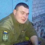 Олег 25 Попасна