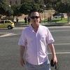 Алекс, 38, г.Лондон