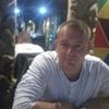 Mihail, 41, Zheleznogorsk