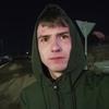 Владимир Ярема, 21, г.Вязьма
