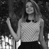 Алина, 25 лет, Дева, Тверь