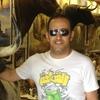 Ahmed, 37, г.Эр-Рияд