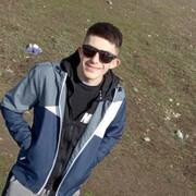 Михаил 21 Черноморск