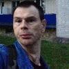 Юрий Васильев, 43, г.Кириши