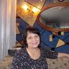 Галина, 57, г.Майкоп