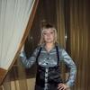 Капелька, 35, г.Волгодонск