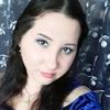Ольга, 32, г.Атырау