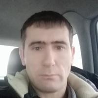 Богдан, 40 лет, Телец, Хабаровск