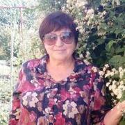 Наталия 60 Пенза